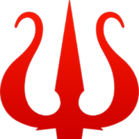 Śiva Mahā-Purāṇa Course