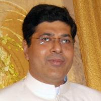 Pt. Sanjay Rath